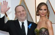 فضيحة هارفي وينشتاين وقضايا تحرشه الجنسي بممثلات هوليوود