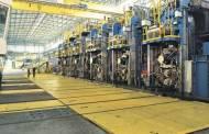 كيف تساهم الصناعات التحويلية في اقتصاد الشرق الأوسط