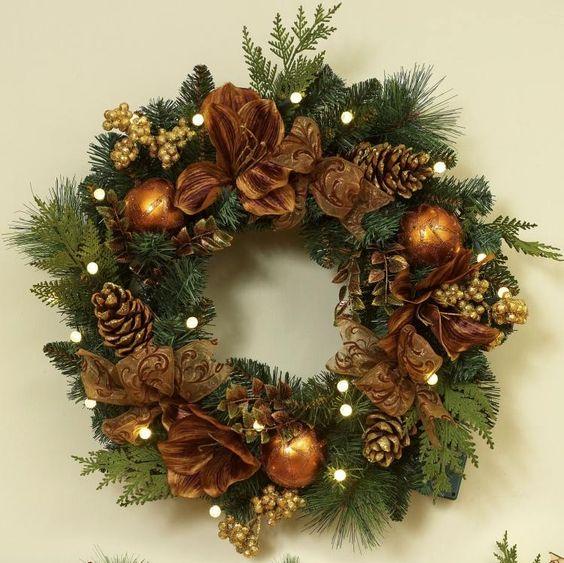 صور عيد الميلاد