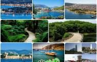 اجمل مناطق تركيا السياحية يجب أن تزوروها الجزئ الثاني من موقع احلى عالم