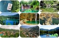 افضل مناطق تركيا السياحية طبيعي ساحر خلابة وبسعر مناسب للسياحة