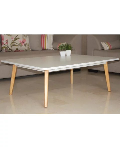table tunisie table basse tc