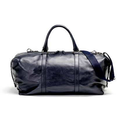 a by ahler weekend bag