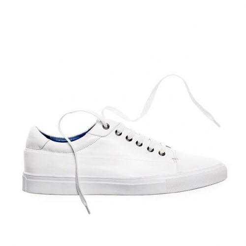 TGA 999 7090 06 sneaker