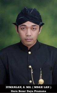Mbah-Lan-Daya-Pramana-2