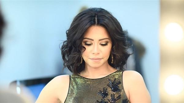 شيرين عبدالوهاب تطرح كليب أغنيتها الجديدة نساي على يوتيوب (فيديو)