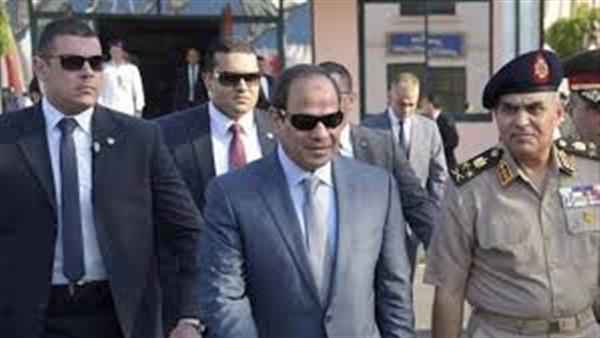 """نتيجة بحث الصور عن اليوم ..الرئيس """"السيسي """"يفتتح مشروع الإسكان بغيط العنب بالأسكندرية"""