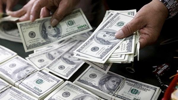 ثبات سعر الدولار اليوم مقابل الجنيه المصري اليوم الأربعاء 4