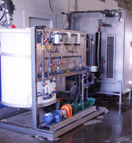 DBE- Nanoflotation-Pilot-Plant
