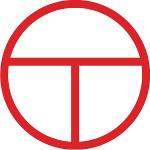 Turbulent-company-logo