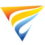 V3 consulting logo
