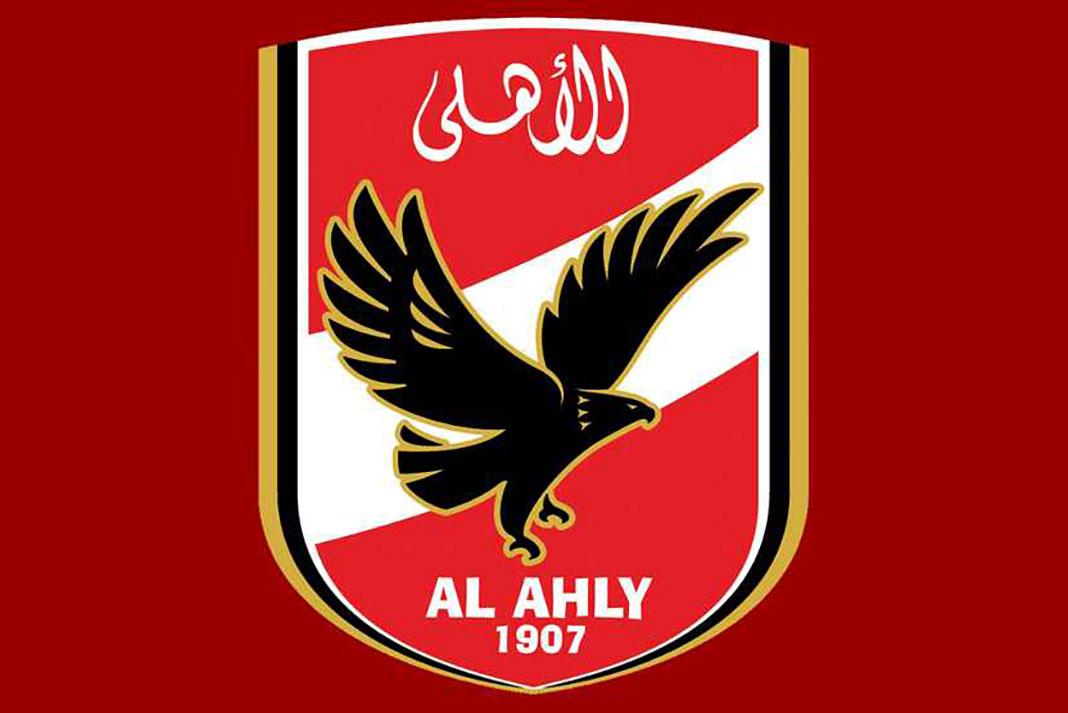 الأهلي لم ينسحب من كأس مصر لكرة الماء