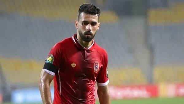 عبدالله السعيد.. النجم الذي صنعه الإعلام وجعل منه لاعبًا ليس له بديل