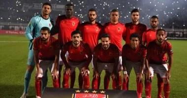 الأهلي يتحدى مفاجآت الصغار أمام جيما في أثيوبيا بدوري أبطال أفريقيا