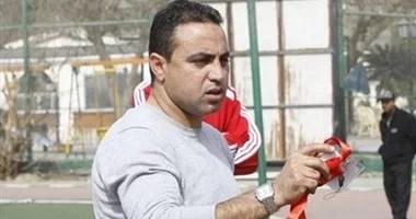 """محمد عمارة: الأهلى """"هيفرم"""" الزمالك فى القمة.. وناصر ماهر كلمة السر.."""
