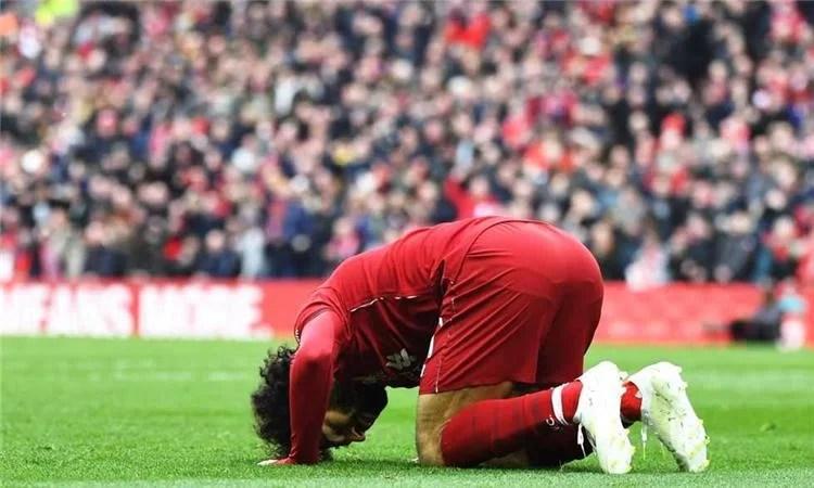 شاهد هدف ليفربول اليوم في نوريتش سيتي ساديو ماني