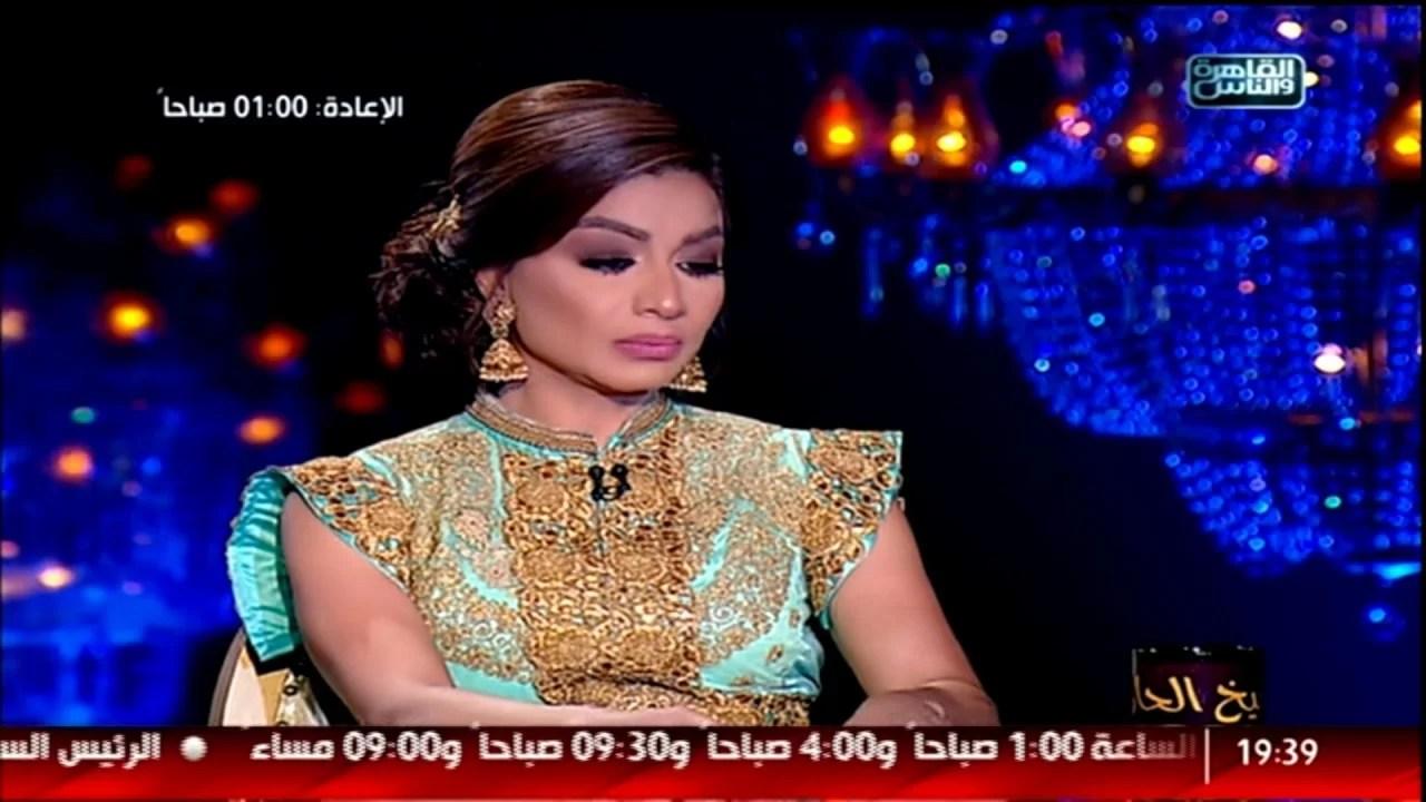 بعد النجاح الساحق لشيخ الحاره ٣ … بسمه وهبه تتعرض لحملة انتقادات ممنهجه