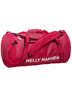 HH68005_Red.jpg