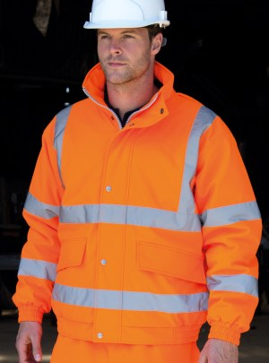 R333X_Fluorescent Orange - Reflective.jpg
