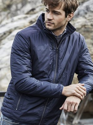 T9600_Newport_Jacket_Deep Navy.jpg