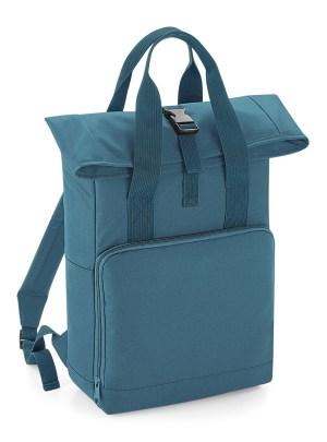 bagbase_bg118_Airforce Blue.jpg