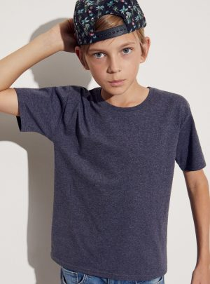 61-023-0-kids-iconic-t_Heather Navy.jpg