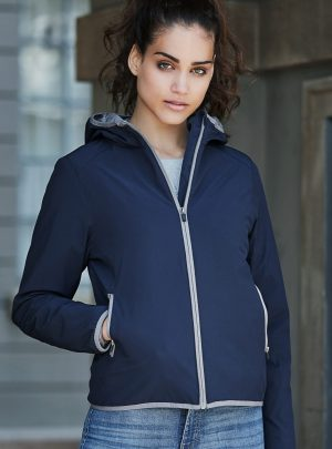 T9651_lifestyle_Navy - Light Grey.jpg