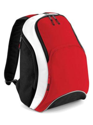 BG571_Classic Red - Black - White.jpg