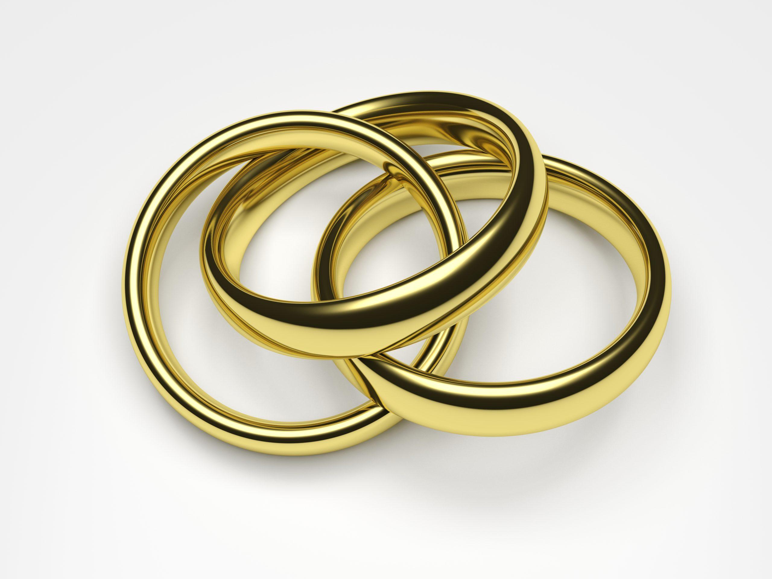 Polygamie v Islámu