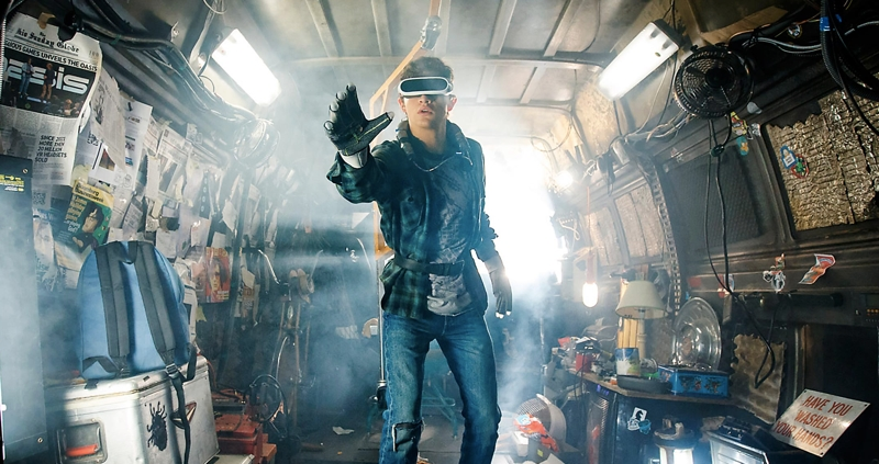 <a class=&quot;amazingslider-posttitle-link&quot; href=&quot;http://www.ahmagazin.com/konyvek/ernest-cline-ready-player-one/&quot; target=&quot;_self&quot;>Ernest Cline: Ready Player One</a>