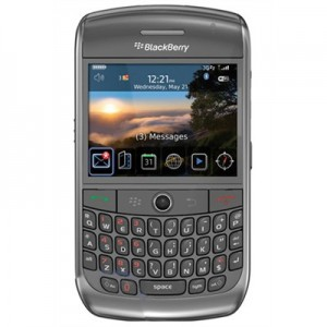 rim_blackberry_gemini_9300-400-400