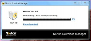 norton-360-v4-beta-1