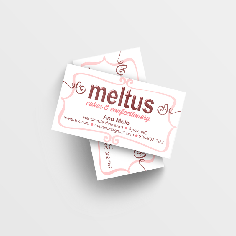MELTUS-bus-cards