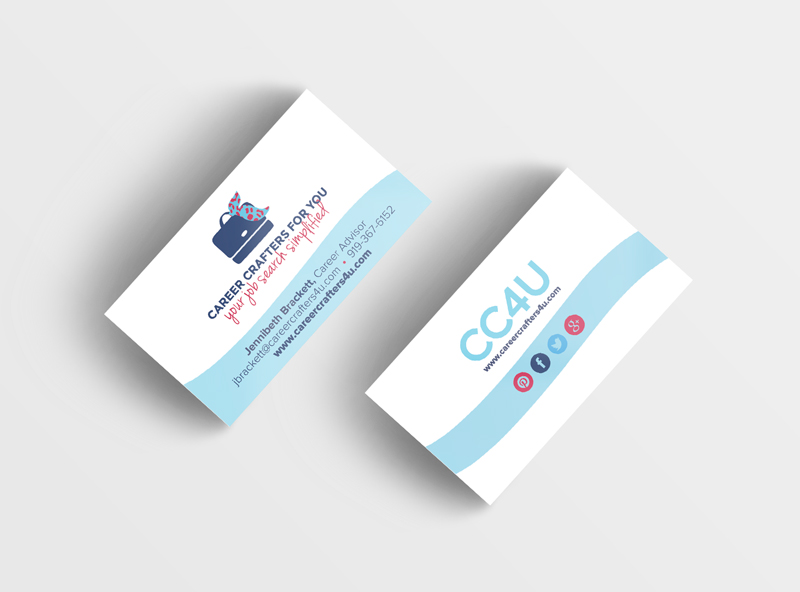 CC4U-bus-cards