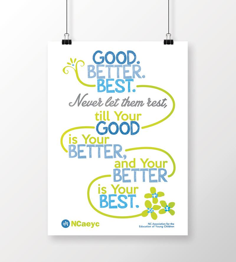 goodbetterbest-poster