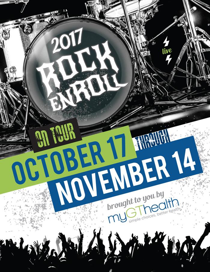 gt-2017-rock-enroll-poster-8-5x11