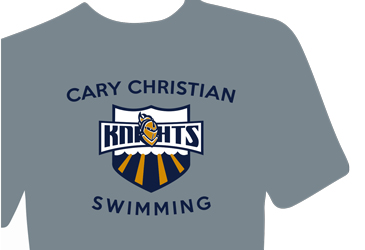 knights-swimming-tshirt-thumb