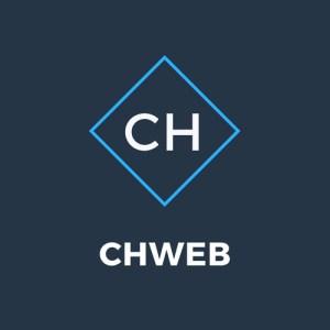logo chweb