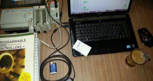 كيف تتعلم برمجة PLC في المنزل مجانا