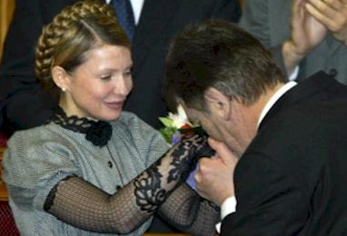 https://i1.wp.com/www.ahmedbensaada.com/images/stories/Images/Ukraine/timo_ioutchenko.jpg?w=696