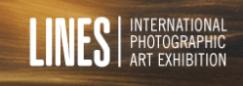 Lines international photographic art exhibition