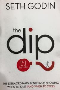 Seth-Godin-The-Dip-book-