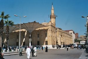 800px-le_caire_mosquee_al-husayn