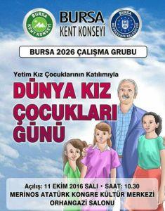 dunya-kiz-cocuklari-gunu-program-afisi