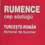 Romanya'da eğitim