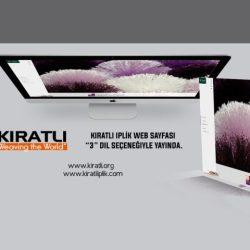 kiratli-1024x480