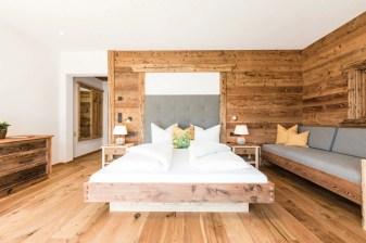 ahner-berghof-3500
