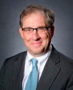 Dennis Kraus, MD