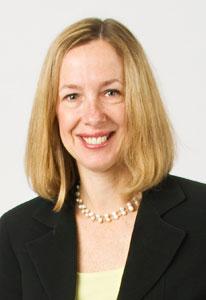Carol R. Bradford, MD