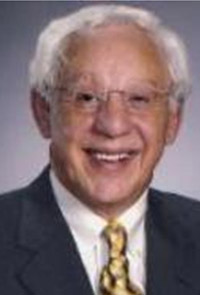 Nicholas J. Cassisi, M.D.